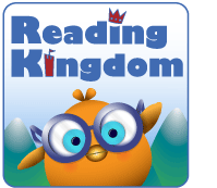 Reading Kingdom Online
