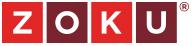 zokuhome.com