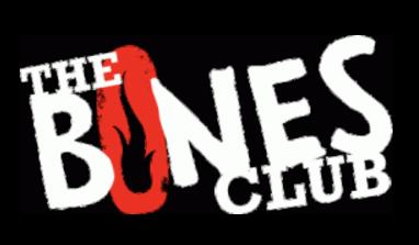 The Bones Club - Smokey Bones Bar & Fire Grill Loyalty Program
