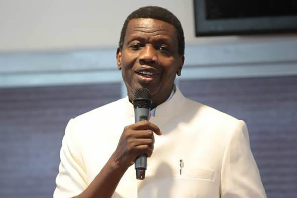 RCCG Open Heaven 3 January 2019 Prayer Points, RCCG Open Heaven 3 January 2019 Prayer Points on Today – Lessons From The Sower I
