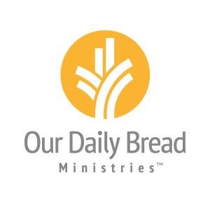 Our Daily Bread 30th August 2020, Our Daily Bread 30th August 2020 Devotional – Self-Checking