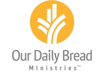 Our Daily Bread 30th May 2020 Devotional - Do Whatever