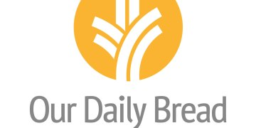Our Daily Bread 16th May 2020 , Our Daily Bread 16th May 2020 Devotional – Tell Me a Story