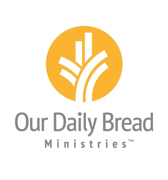 Daily Devotional, Inspiring Daily Devotionals, Gospel Music Videos & Quotes