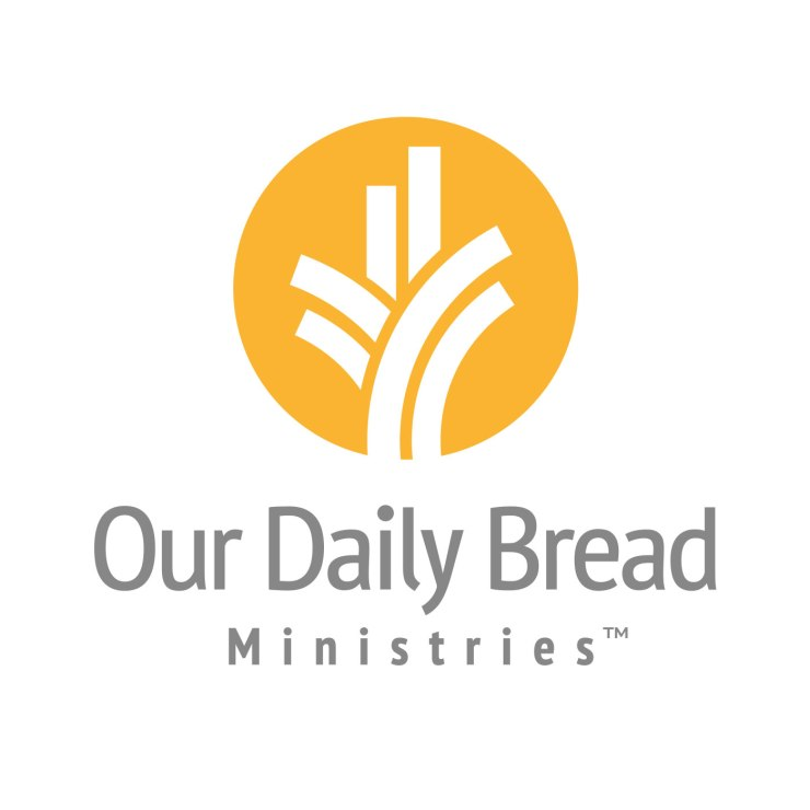 Our Daily Bread 30 November 2019, Our Daily Bread 30 November 2019 – Carefully Crafted