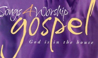 Jesus is here – Isabella, Gospel Music Video: Jesus is here – Isabella