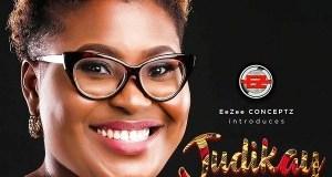 New: Judith Kanayo - Idinma (Audio+Lyrics)