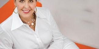 Joyce Meyer Devotional 6 June 2019