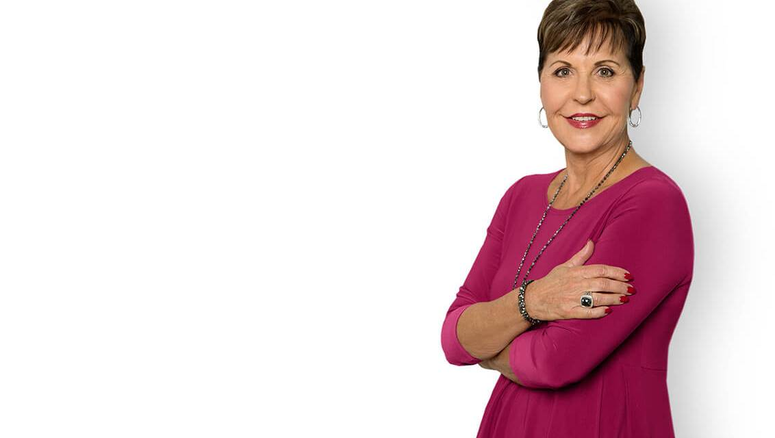 Joyce Meyer Devotional 12 July 2019, Joyce Meyer Devotional 12 July 2019 – Retire from Self-Care