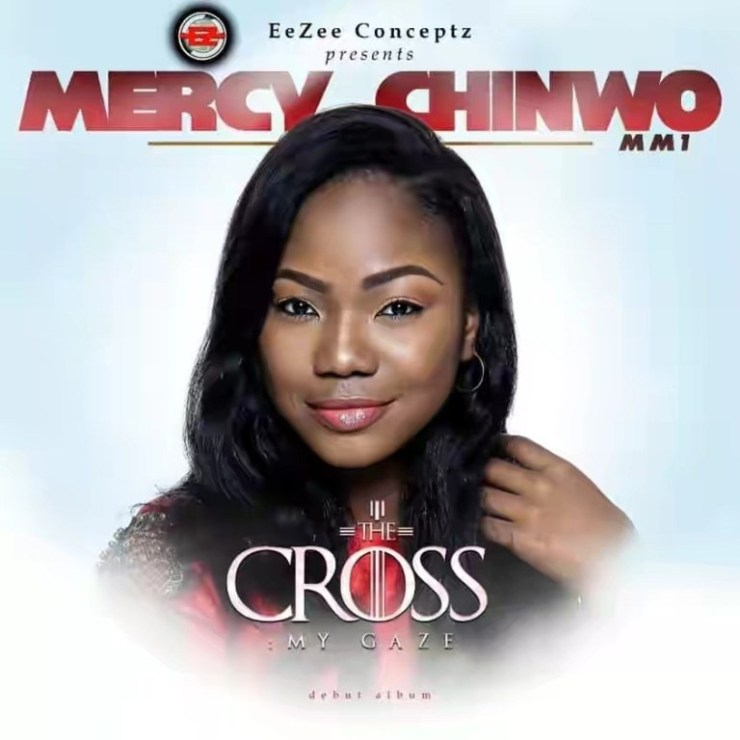 Video: Bor Ekom by Mercy Chinwo (Audio + Lyrics), Video: Bor Ekom by Mercy Chinwo (Audio + Lyrics)
