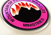 MFM Daily Devotional 29th October 2020, MFM Daily Devotional 29th October 2020 – The Whistle Of Warfare
