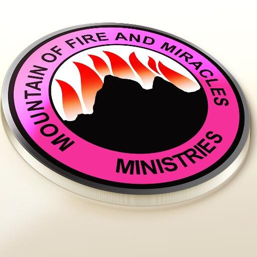 MFM 26th March 2020 Daily Devotional, MFM 26th March 2020 Daily Devotional – When You Must Address Your Background
