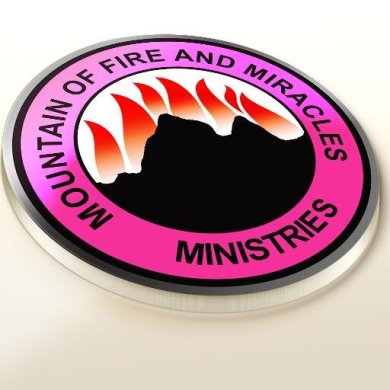 MFM Daily Devotional 2nd September 2020 – Timeless Testimonies