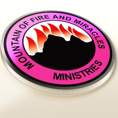 MFM DAILY DEVOTIONAL 19TH SEPTEMBER 2020
