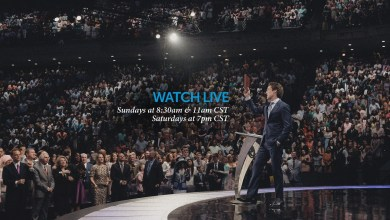 Joel Osteen 19th October Sermon, Joel Osteen 19th October Sermon at Lakewood Church