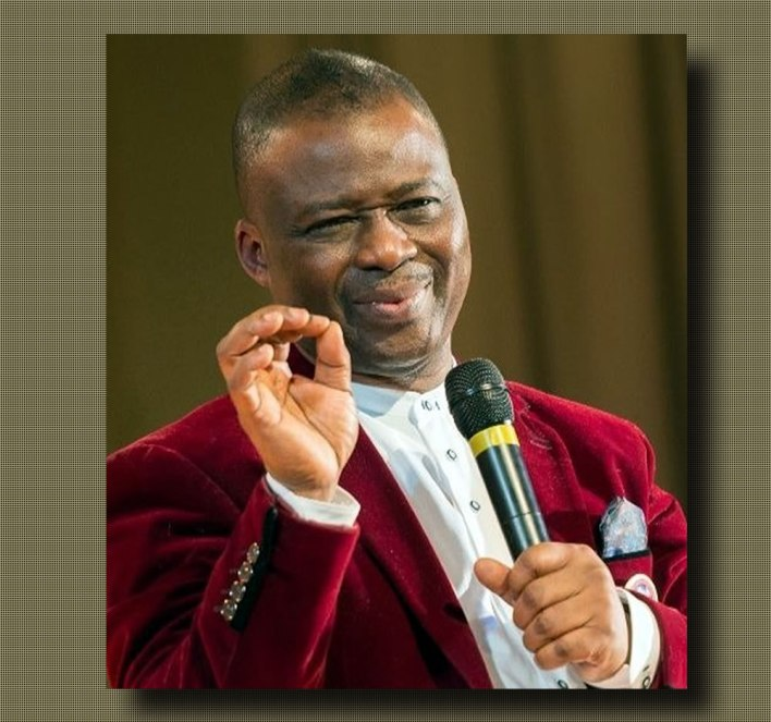 MFM Devotional 13 October 2021 Today | The Pathway To Heaven