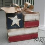 Great Memorial Day Pinterest Recipes, Desserts and Crafts