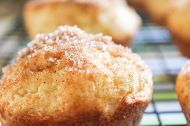 rp_French-Breakfast-Muffins-3.jpg