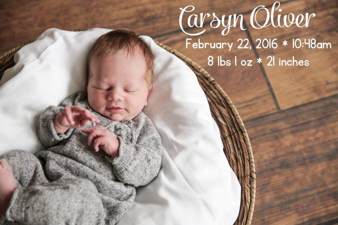 Carsyn-Oliver-1
