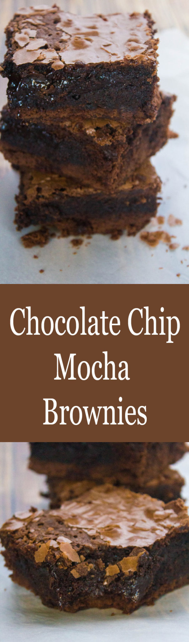 chocolate-chip-mocha-brownies