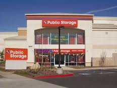 public storage dailydividendinvestor.com
