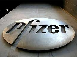 pfizer stock daily dividend investor