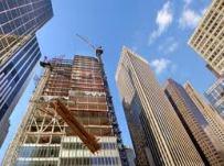building blog design daily dividend investor portfolio income