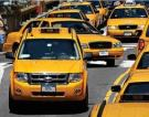 taxi cabs generate daily dividend investor income passive cash flow