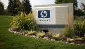 hewlett packard increase daily dividend passive income stream cash flowing broker