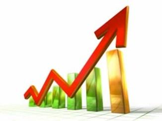 massive dividend increase 30 days passive activity