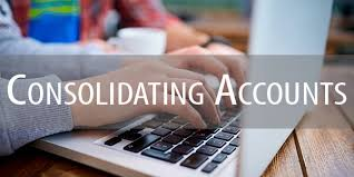 daily dividend investor consolidates option contracts increased monthly cash flow