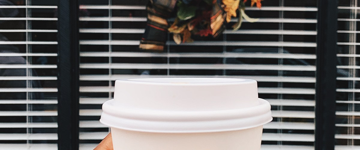 3 Fall Drinks To Try When You Don't Like Pumpkin Spice