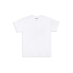 Blanks shirts for Christmas Crafts