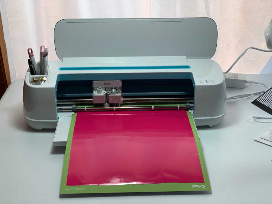 7 Surefire Ways To Make Money With Your Cricut Daily Dose Of Diy