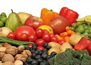 food-fruit-and-veggies-3