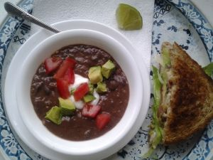 food-meals-loaded-chili