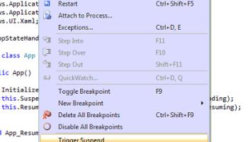 Asynchrony with Dispatcher in  NET 4 5