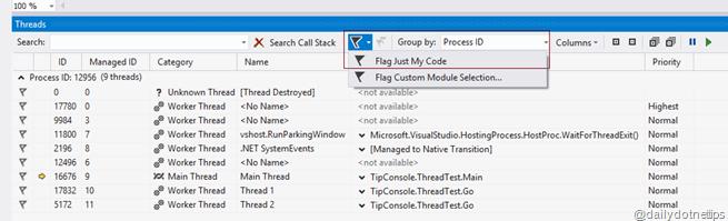 Multithreading_debugging_window_FlagMyCode