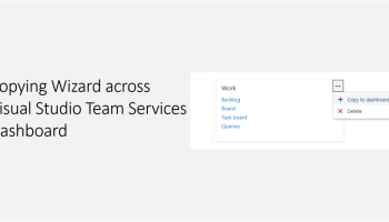How to restore deleted work items in VSTS? - Daily  NET Tips