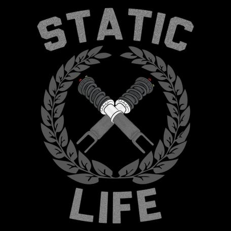 Static Life