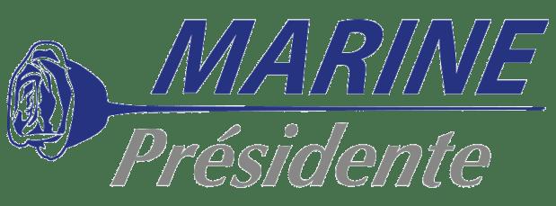 Marine_Le_Pen_2017_logo