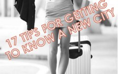 17 Tips for Getting to Know a New City, How to meet people in Atlanta, How to make new friends as an adult, traveling as a woman, where to make friends, tips to make friends as an adult, how to discover the city, how to discover a new city, tips to discover a new city, atlanta blogger, miami blogger, atlanta blogging events, black girl bloggers, haitian bloggers, how to make friends