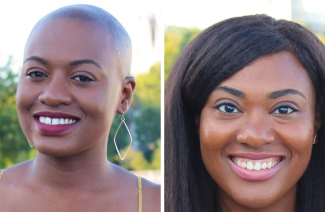 Maika Moulite and Maritza Moulite, Book Deal, Debut Book Deal