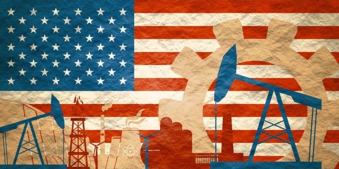 Sens. Manchin, Murkowski introduce American Energy Innovation Act – Daily  Energy Insider