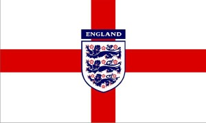 England is one of the Top 8 Countries That Have Won The Most World Cup Trophies