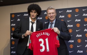 top 10 most expensive signings between premier league clubs