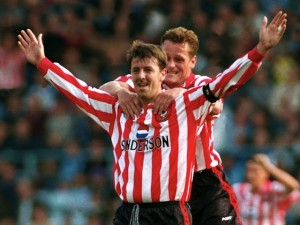 Matt-Le-Tissier is one of the Top 10 Players To Have Never Won The Premier League