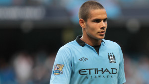 jack rodwell is one of the 10 Footballers Who Ruined Their Careers