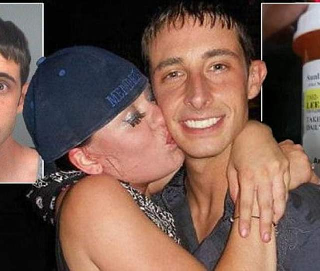 John Andrew Welden Tricked Gf Remee Lee Into Taking Abortion Pill