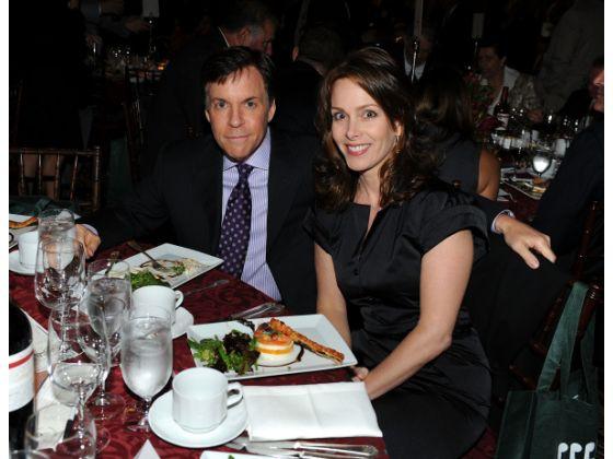 Jill Sutton Costas Nbc Sportscaster Bob Costas Wife Bio